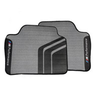 F87-M2-F22-M235i-228i-BMW-M-Performance-Rear-Floor-Mats-51472409930_192.jpg
