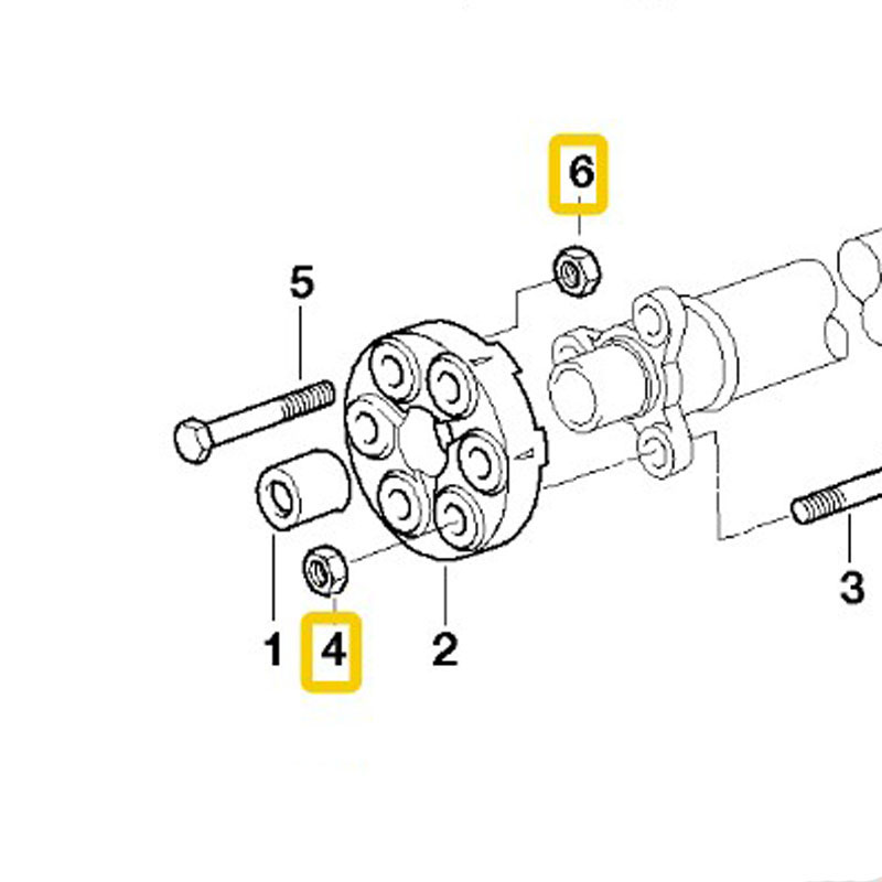 E38 Bmw 740i Engine Diagram
