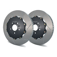 Front-2-piece-Slotted-Rotors-Girodisc-F87-F80-F82-pair-tn.jpg