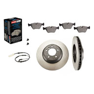Front-Brake-Kit-VALUE-E9X-Early2-tn.jpg