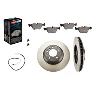 Front-Brake-Kit-VALUE-E9X-Late-tn.jpg