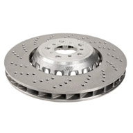 Front-Left-Brake-Disc-OEM-F10-M5-F06-F13-F12-M6-wp-tn.jpg