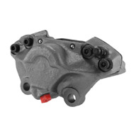 Front-Right-Brake-Caliper-Rebuilt-E21-34111150254-inner-cen-tn.jpg