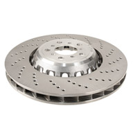 Front-Right-Brake-Disc-OEM-F10-M5-F06-F13-F12-M6-wp-tn.jpg