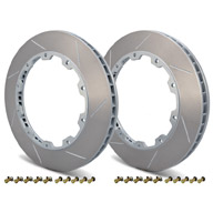 Front-Slotted-Rotor-Friction-Rings-Hardware-Girodisc-pair-tn.jpg