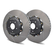 Front-Slotted-Rotors-Girodisc-E9X-M3-pair-tn.jpg