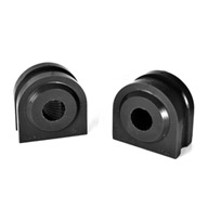 Front-Sway-Bar-Bushings-Black-tn.jpg