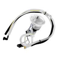 Топливный фильтр-регулятор давления-ремкомплект-E82-E9X-OEM-wp-tn.JPG