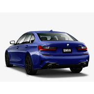 G20-330i-M-Sport-Black-Shadowline-build-Portimao-rear-dechrome-tn.jpg