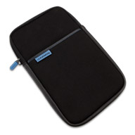 Garmin-7-inch-Universal-Carrying-Case-angle-tn.jpg