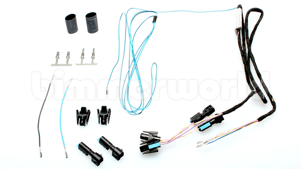 Wiring Harness Bmw E on bmw e46 speaker wiring, engine wiring harness, iso wiring harness, bmw led angel eyes, bmw e30 wiring harness, bmw wiring diagrams, bmw wiring harness connectors, bmw harness to pioneer, bmw electric pump connectors,