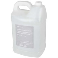 Genuine-BMW-AdBlue-Diesel-Fluid-2.5-gallon-83190440158-83-19-0-440-158-335-X5-35d-328d-sm.jpg