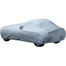 Genuine Bmw Car Cover E85 Z4 Roadster Amp E86 Z4 Coupe