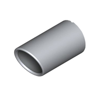 Genuine-BMW-Chrome-Exhaust-Tip-E90-E91-325i-325xi-328i-328xi-2006-2007-2008-2009-2010-82120398334-1-sm.jpg
