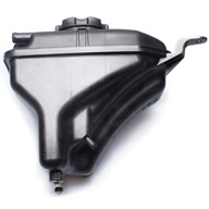 Подлинный-BMW-охлаждающая жидкость-расширительный бак-резервуар-E9X-E90-E92-M3-17112283500-1-см.JPG