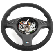 Genuine-BMW-E46-Alcantara-Steering-Wheel-ZHP-with-buttons-32347919218-1-sm.jpg
