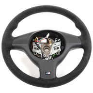 Genuine-BMW-E46-Alcantara-Steering-Wheel-no-buttons-32347919217-1-sm.jpg