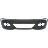 Genuine-BMW-E46-M3-Euro-Bumper-No-Reflector-Holes-51117894989-1-sm.jpg