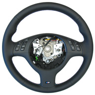 Genuine-BMW-E46-M3-Steering-Wheel-Leather-Sport-Package-M-Stitching-32342282020-sm.jpg