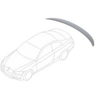 Подлинный-BMW-E90-задний спойлер-325i-330i-335i-335xi-328i-328xi-51710396344-51-71-0-396-344-см.JPG