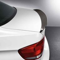 BMW Rear Wings, Spoilers, & Diffusers | BimmerWorld