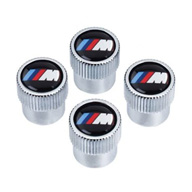 Genuine-BMW-M-Logo-Valve-Stem-Caps-36110421543-1-sm.jpg