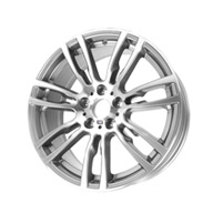 Genuine-BMW-M-Star-Spoke-403-19x80-Front-Wheel-studio-front-tn.jpg