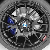 Genuine-BMW-M235i-Racing-Wheel-18x10-ET24-car-close-tn.jpg