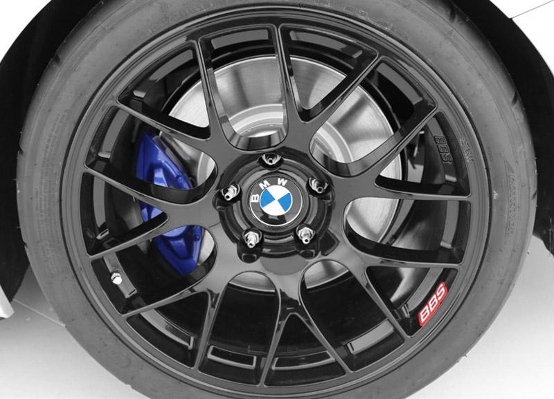 Used BMW M3 For Sale >> M235iR 18x10 Wheel