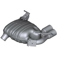 Genuine-BMW-Performance-Exhaust-E82-128i-18102208804-18-10-2-208-804-sm.jpg