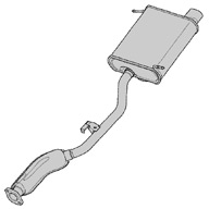 Genuine-BMW-Rear-Exhaust-Muffler-Z3-4-cyl-19-1996-1997-1998-1999-18101433388-sm.jpg