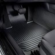Подлинные-BMW-резиновые-коврики-передние-E46-325XI-330XI-82550136372-bmw-tn.JPG