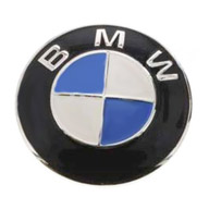 Подлинный-BMW-Винтаж-металл-окрашенный-капот-эмблема-51145480181-sf-tn.JPG