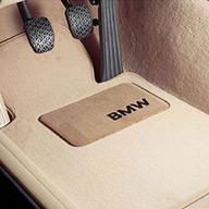 Bmw Floor Mats Carpet Amp Rubber Bimmerworld Com