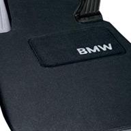 Подлинный-BMW-X3-напольные коврики-E83-черный-Антрацит-82110305002-1-см.JPG