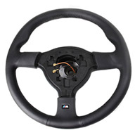 Genuine-BMW-e30-m-tech-steering-wheel-leather-32332226086-32-33-2-226-086-sm.jpg