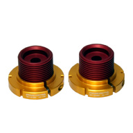 Ground-Control-Rear-Spring-Ride-Height-Adjusters-E30-E36ti-318ti-Z3-257-33-530-0001_1-sm.jpg
