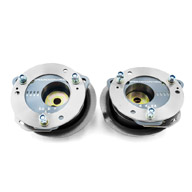 Ground-Control-Street-Camber-Caster-Plates-E46-E85-pair-ps-tn.jpg