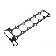 Head-Gasket-S50-and-S52-US-M3-11121405106-Elring-wp-tn.jpg