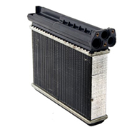 Heater_Core_64111393212_TN.jpg