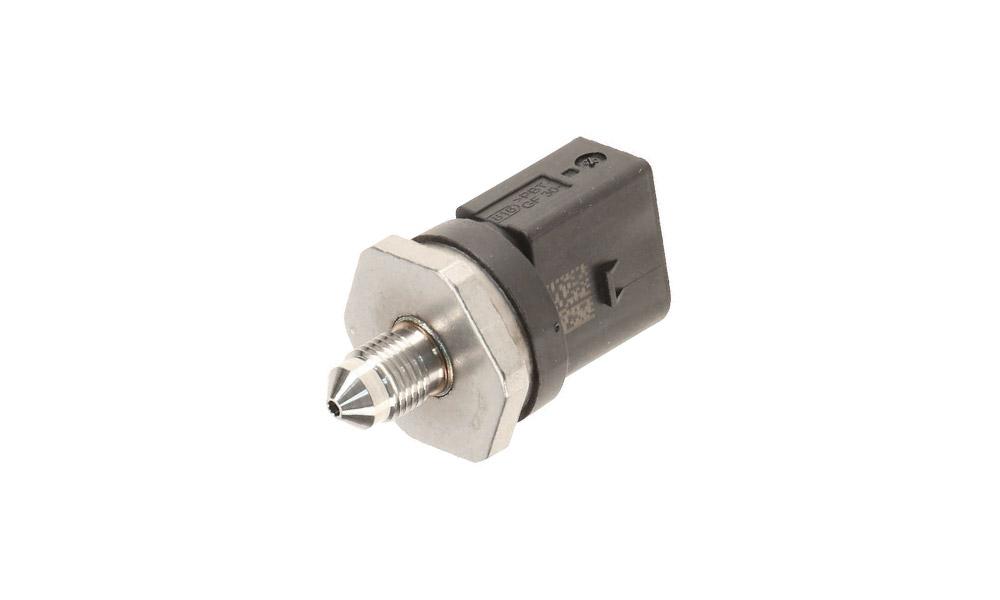 High Fuel Pressure Sensor, Bosch - 228i/328i/428i, 135i/M235i/335i/435i,  M2/M3/M4