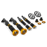 ISC-N1-Coilover-Kit-E36-Z3-layout-tn.jpg