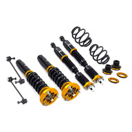ISC-N1-Coilover-Kit-E46-layout-tn.jpg
