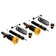 ISC-N1-Coilover-Kit-E90-E91-E92-E93-layout-tn.jpg