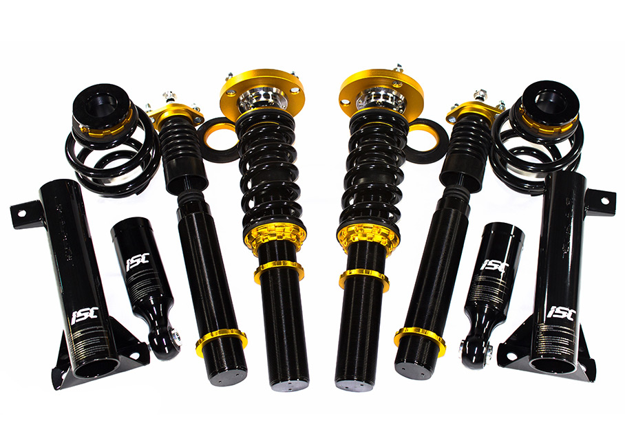 bmw available r forum h for longer showthread coilovers no