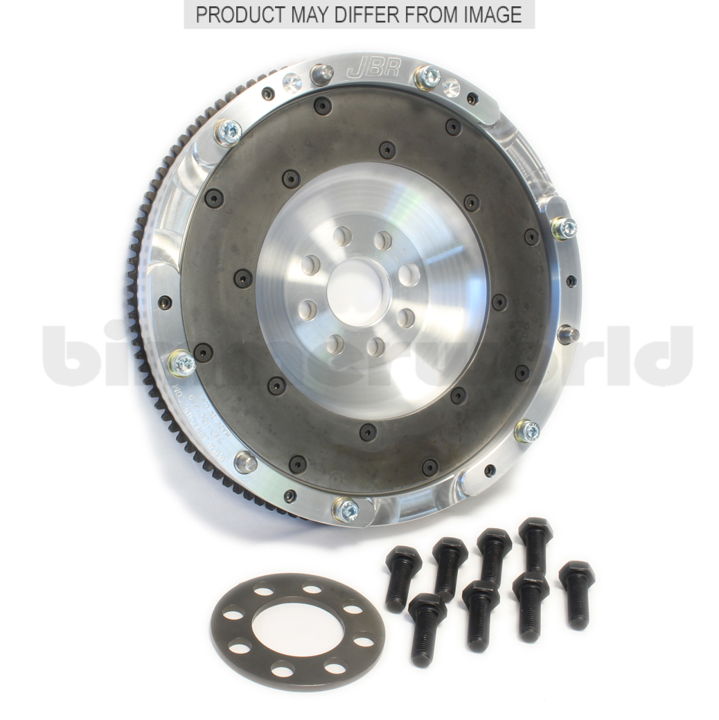 e39 m5 flywheel replacement