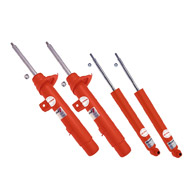 KONI-Special-Active-Red-FSD-performance-shock-set-F22-F30-2100-4142-tn.jpg