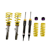 KW-Coilover-Kit-Variant-1-V1-1series-E88-set-studio-tn.jpg