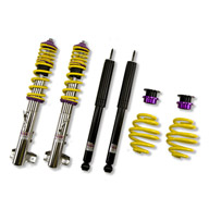 KW-Coilover-Kit-Variant-1-V1-3series-E36-318ti-set-studio-tn.jpg