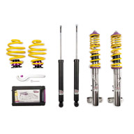 KW-Coilover-Kit-Variant-1-V1-3series-E36-set-studio-tn.jpg
